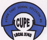CUPE3745